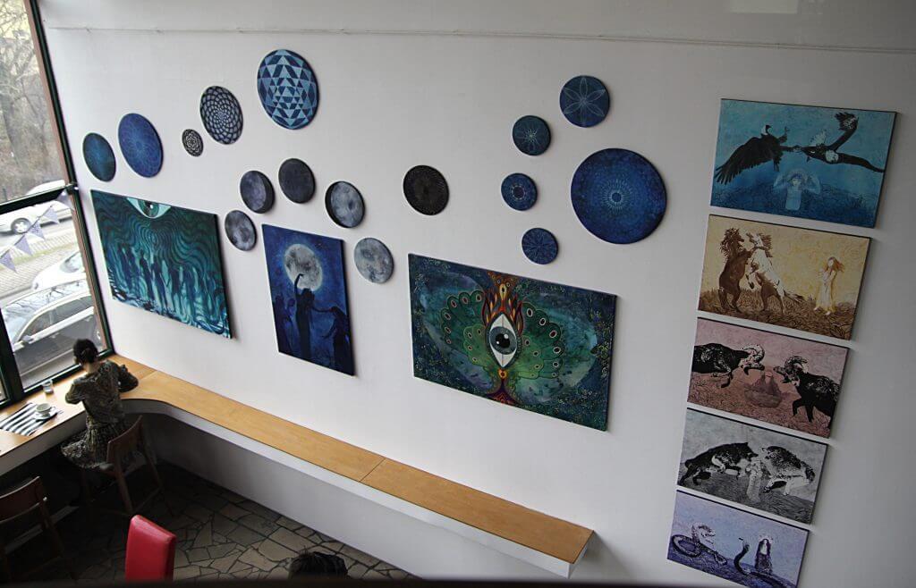00 Moc-Kobiety-Aquarium-Galerii-Bielskiej-BWA-Bielsko-Biała-1-1024x658