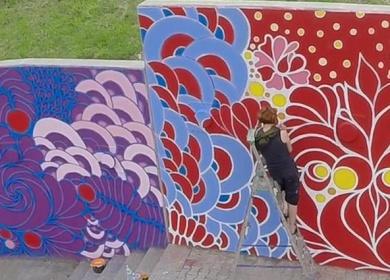mural BB 3 copy